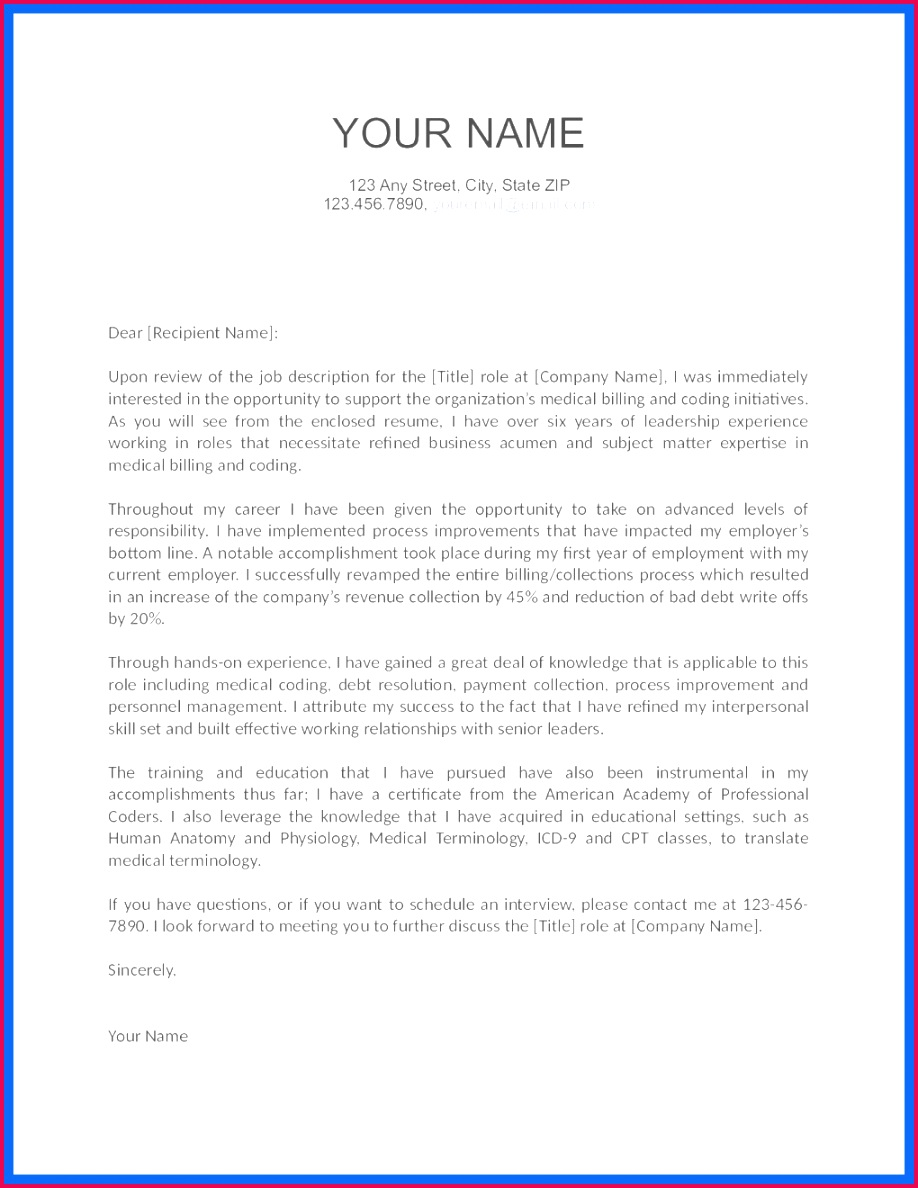 Internship Certificate Template Unique 15 Fresh Thank You Cover Letter ¢‹† Ncgardenucsd Internship