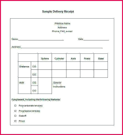 bicycle receipt template delivery invoice template elegant invoice template excel used bike sale receipt format