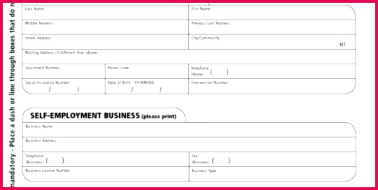 12 month profit and loss projection excel template Tikir