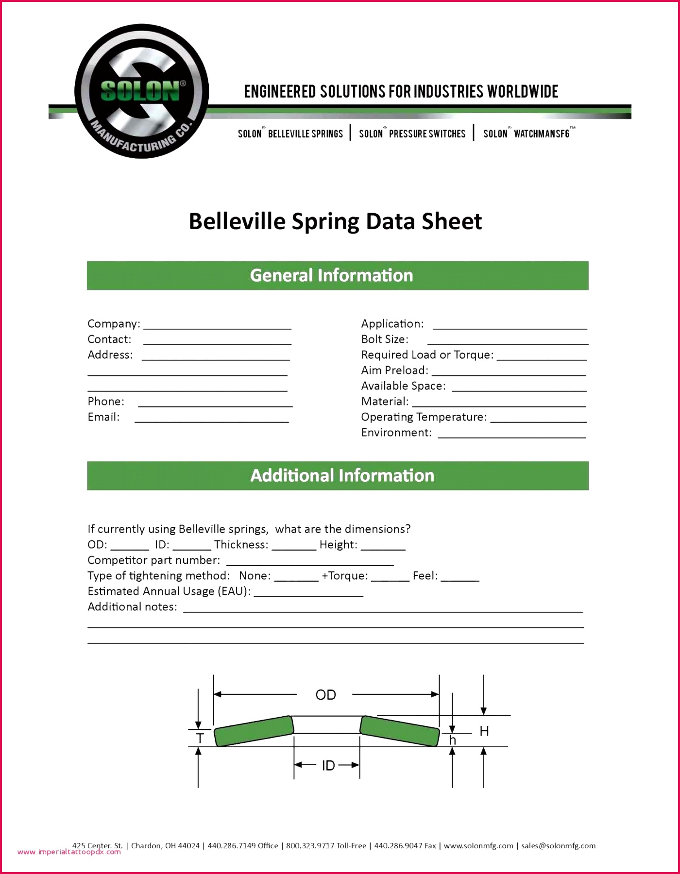 Account Spreadsheet Template Excel Accounting Ledger Template Free Fresh Excel Accounting