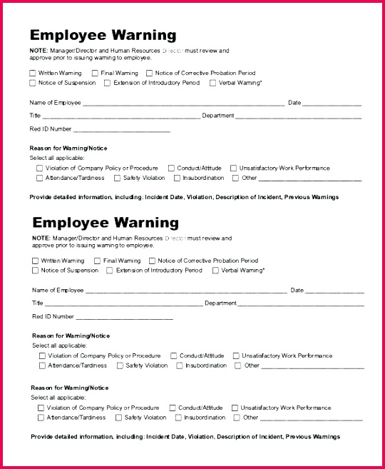 pany Policies And Procedures Template Policies And Procedures Template Free Download Vaccine Management pany Employee Sample pany Policies And