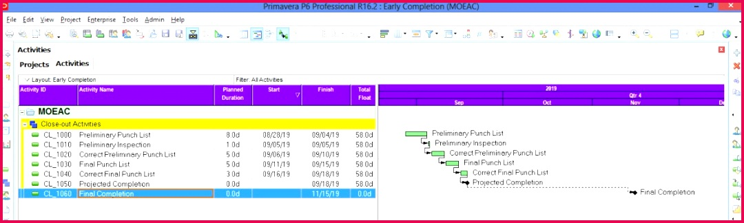 Accounts Receivable Excel Spreadsheet Template 27 Free Excel Templates Model