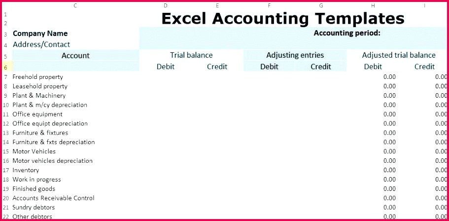 accounts receivable management excel template simple bookkeeping spreadsheet accounting format of templates simpl