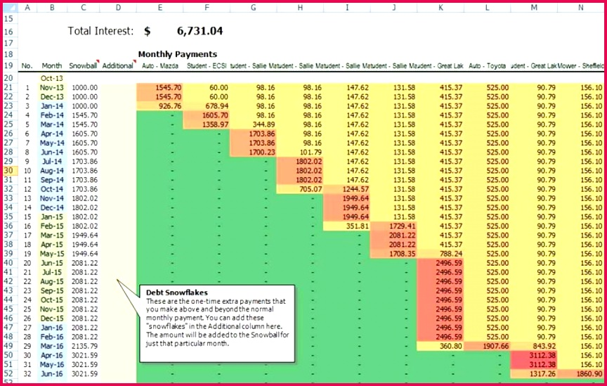 mortgage amortization calculatoreadsheet awesome excel loan template templates example free of calculator spreadsheet extra payments