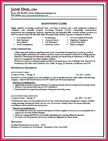 ats ready resume best 8 applicant tracking system ats resume secrets