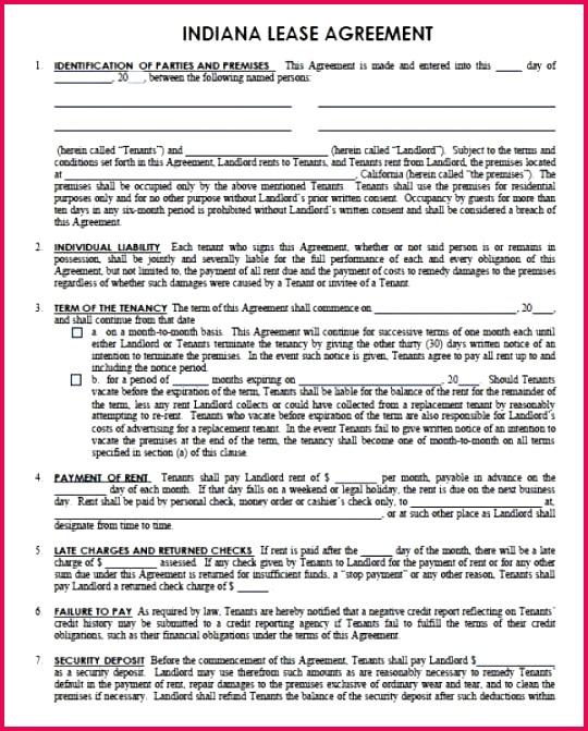 """Rent Agreement Fresh Jaguar2 0d I4 150ps Fwd Lease Deal – DoMooM"""" picture description"""