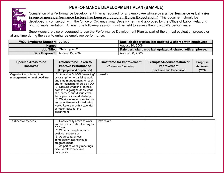 Balance Sheet Template Uk Lovely Single Parent Bud Worksheet Uk Best Spreadsheet Examples Bud