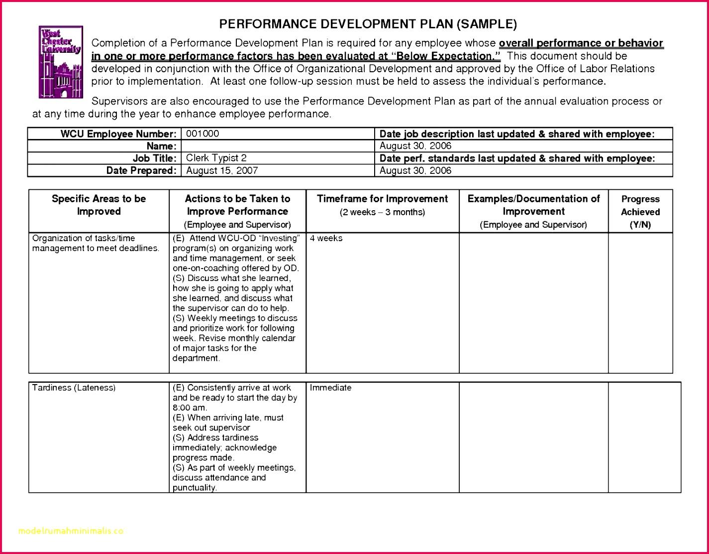 household balance sheet template