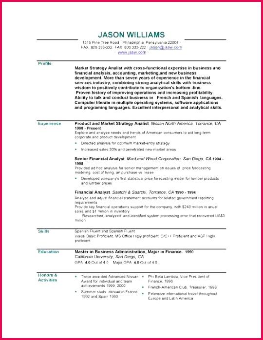 Sample Product Inventory Spreadsheet Inspirational Pastors Resume Sample Best Ministry Resume 0d Template Free Resume