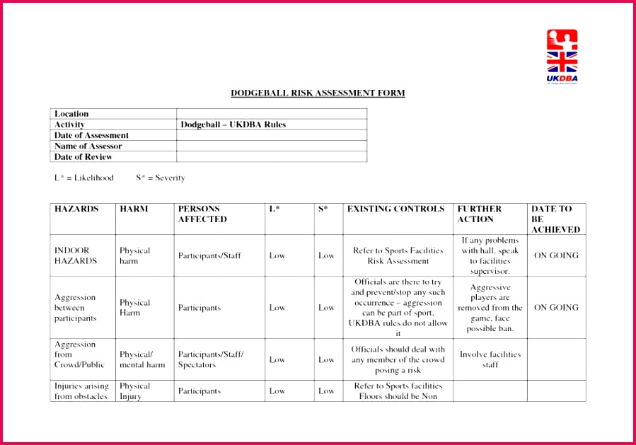 sample of bank reconciliation