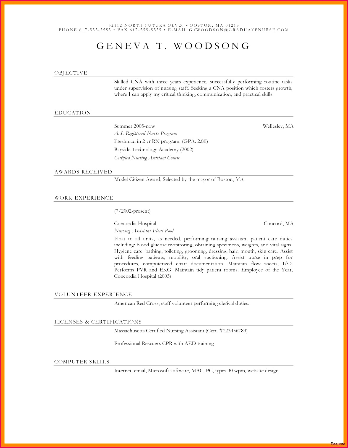 6 blank t accounts template 86648