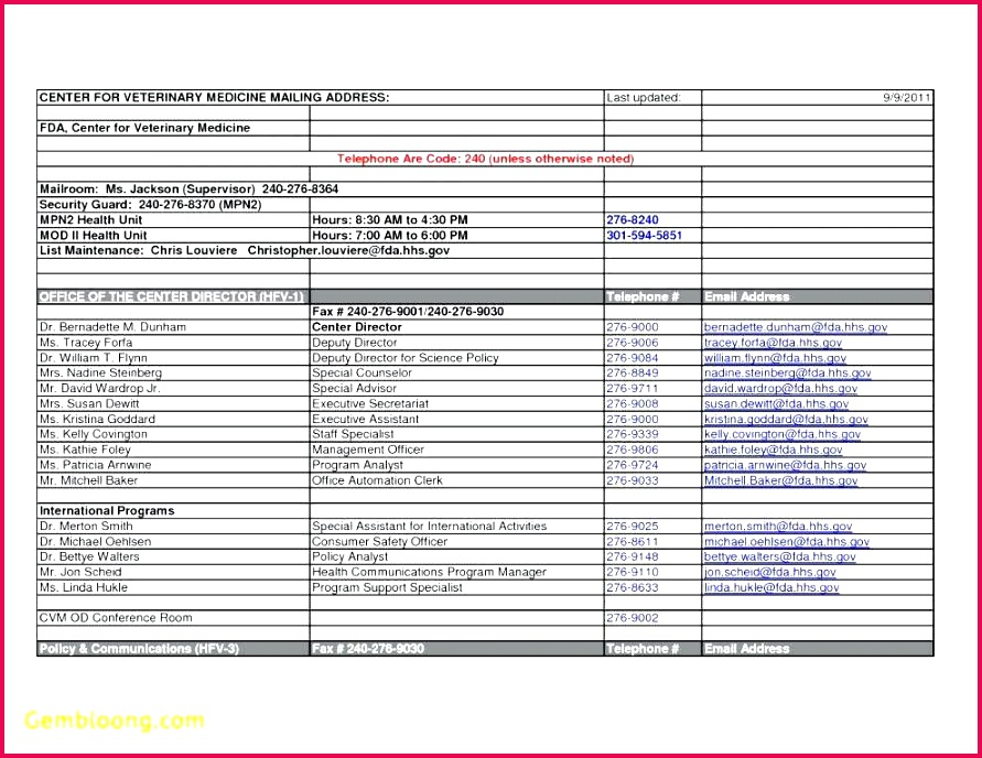 Microsoft Excel Accounting Templates Download Free Fleet Management Spreadsheet Fresh Excel Templates for