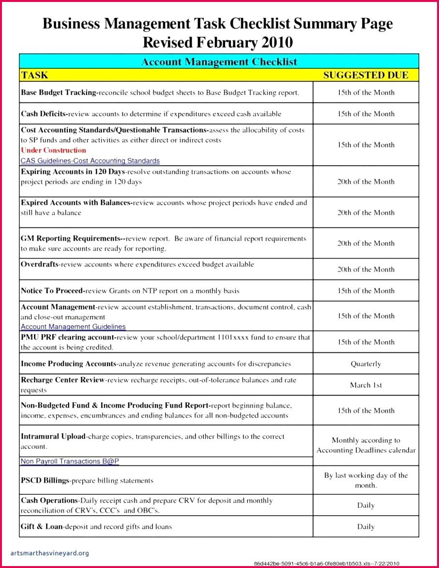 Free Work Order Invoice Template Valid Sales Report Template Excel Free Excel Invoice Template Bill Od
