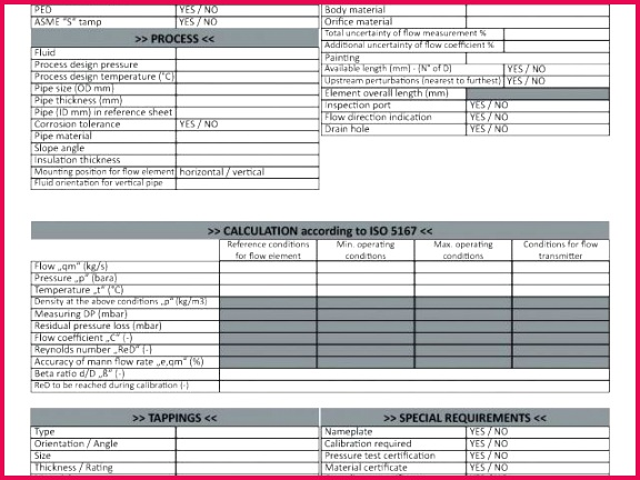 Luxury Cash Flow Schedule Template Free Construction Schedule Template Excel and Excel Cash Flow