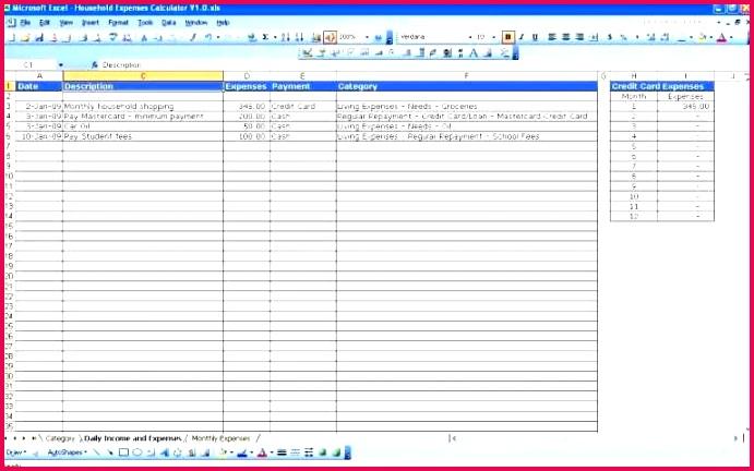 Pa 100 form 30 Estimate Template format Template Design Ideas Pa 100 form Excel order Simple