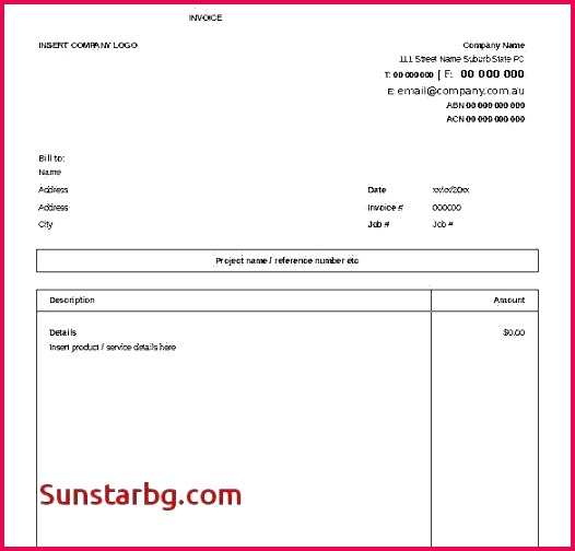 simple invoice template free billing invoices templates free and format invoice bill in excel simple invoice simple invoice template