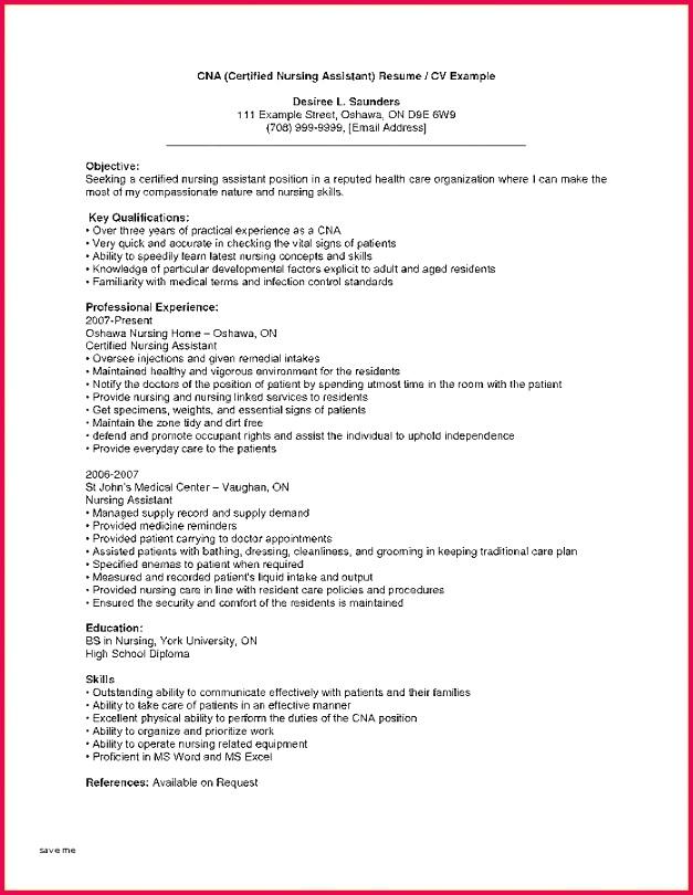 Key Register Template Free Nurse Resume Templates Free Rn Resume Templates Nurse Resume 0d