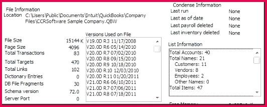 Credit Card Receipt Template Excel Convenient 20 Beneficial Mail Receipt Template Credit Card Receipt Template