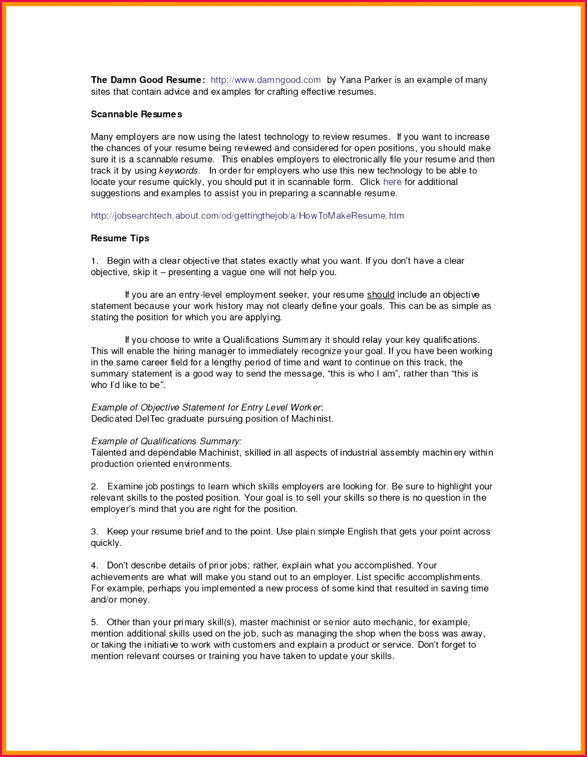 Joint Marketing Agreement Template Free Luxury top Result 50 Awesome Sales mission Contract Template Free