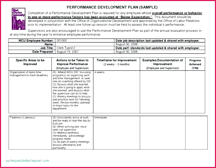 mision structure template sales mission structure template agreement