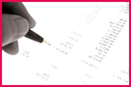 BalanceSheetFinancialRatiosandCalculation 56ac32b73df78cf772b5f3c5