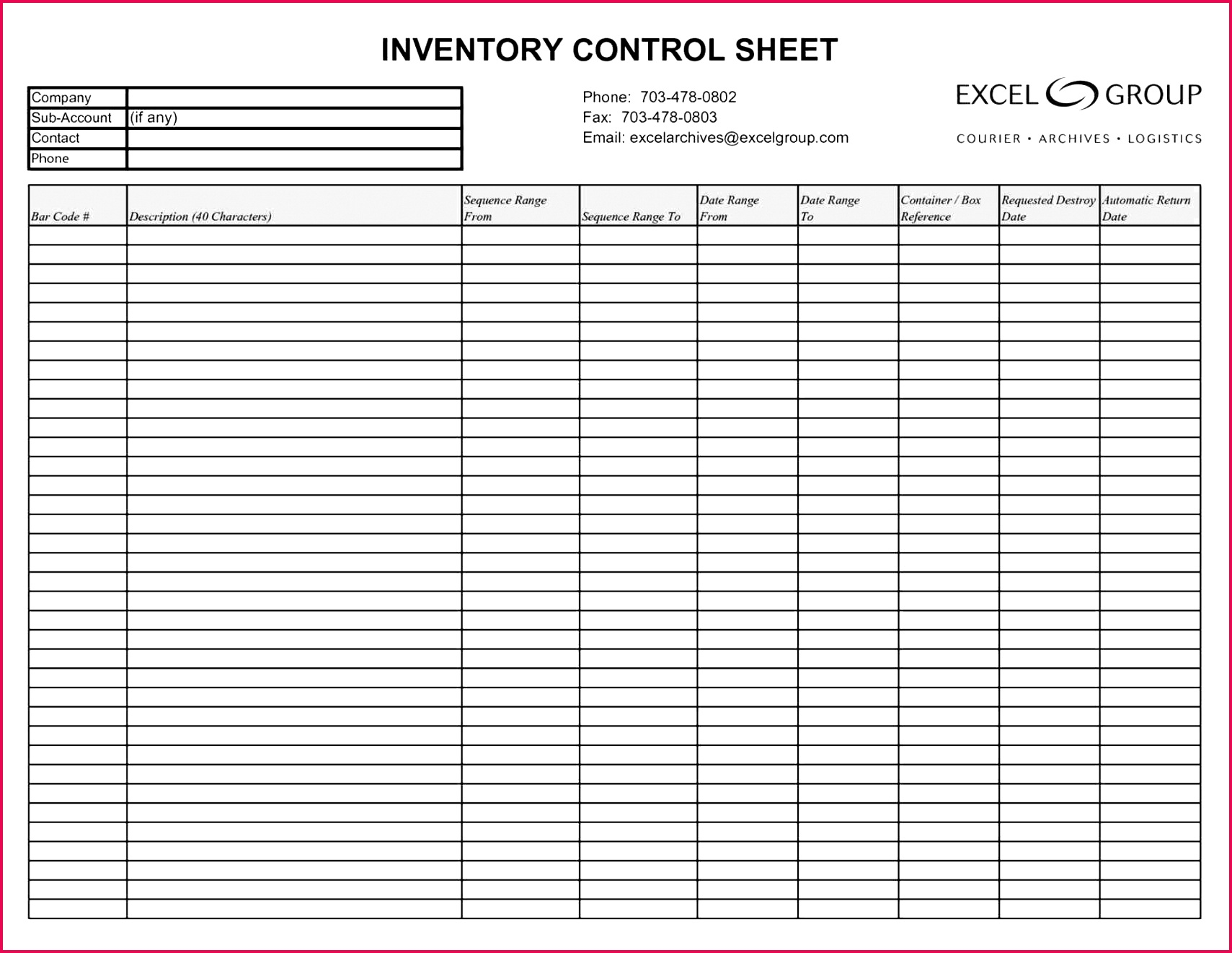 Template Example 50 Beautiful Ebay Inventory Spreadsheet for 15 Elegant Inventory Sheets for Small Business