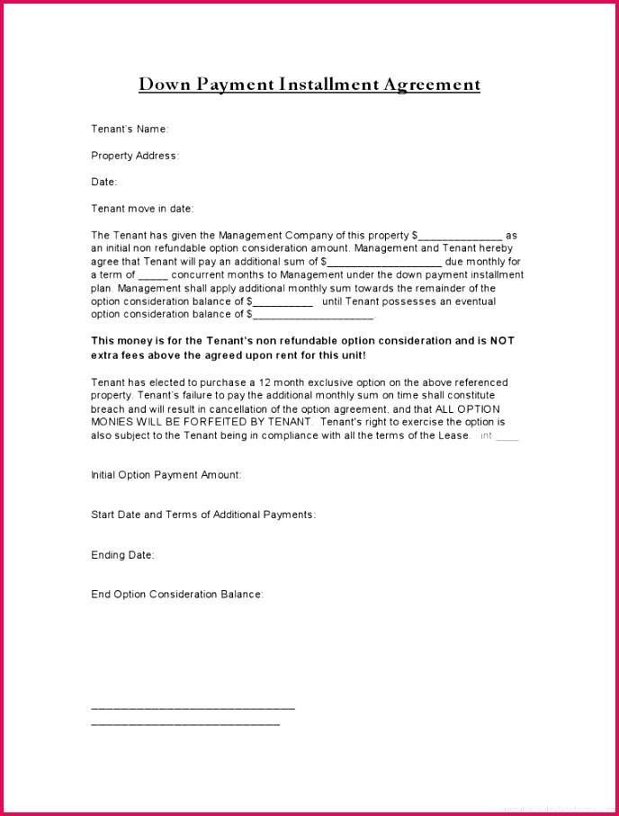 Free Balance Sheet Template Free Free Business Template Annuity Worksheet 0d
