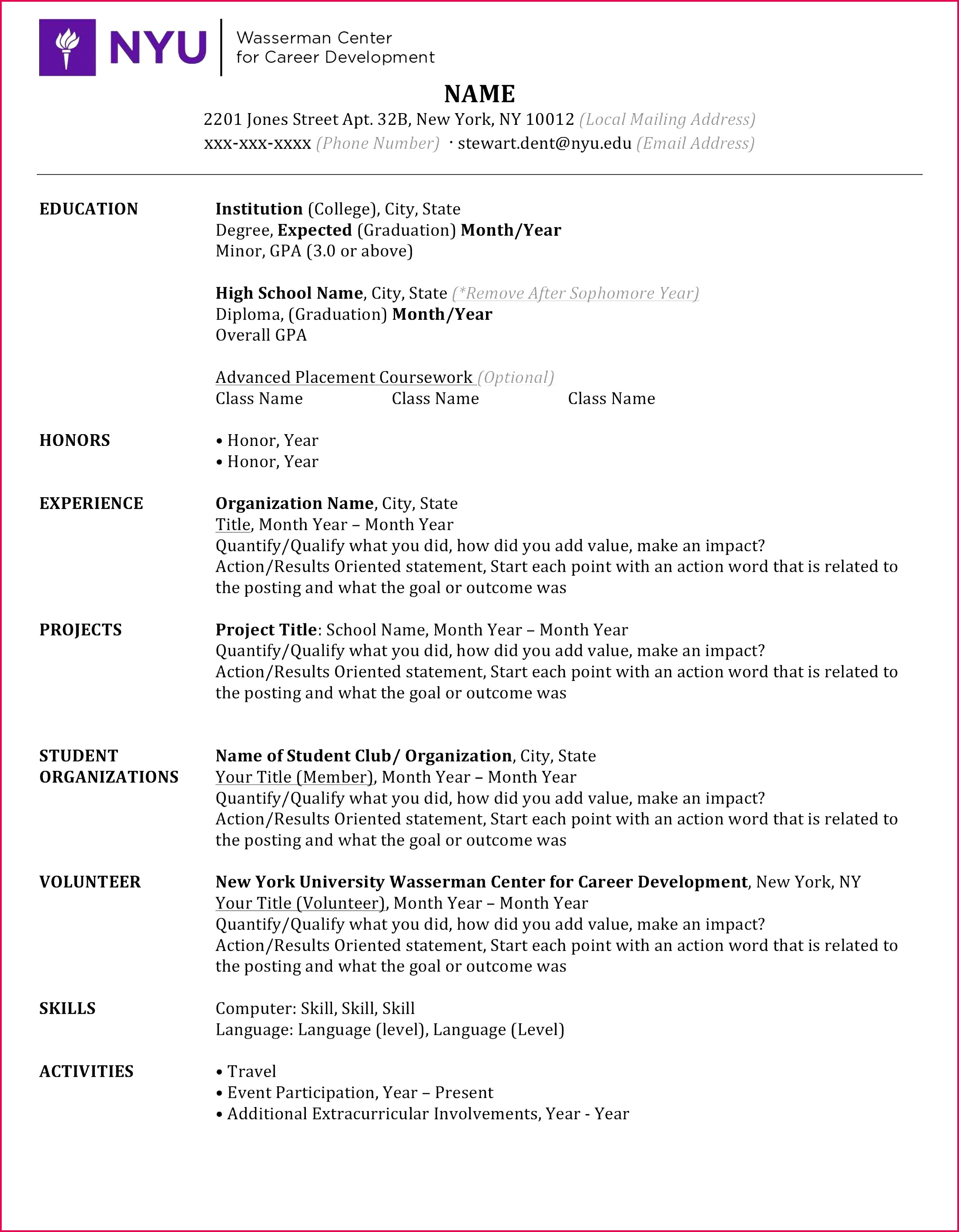 Objective Statement Resume Examples Beautiful Customer Service Resume Objective Luxury Resume Examples 0d Skills