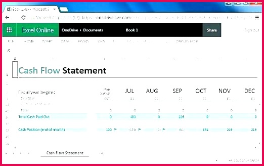 sales report templates free word excel format sample daily cash