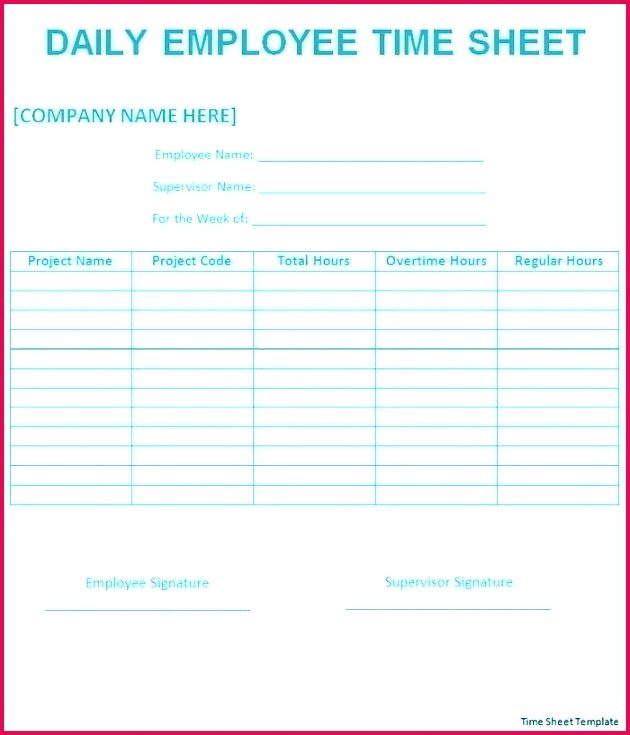 excel template timesheet excel monthly excel time sheet template excel project timesheet template