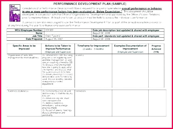 construction daily report template excel awesome work employee progress activity