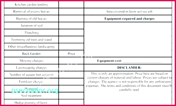 cost benefit analysis template apple pages alternatives numbers report construction mpla business case excel project example