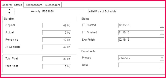 5 Daily Work Log Template Microsoft Excel 42482 Fabtemplatez