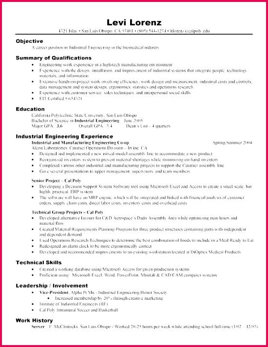 Marketing Manager Resume Sample Better Marketing Skills Resume Luxury Sales Resume 0d Wallpapers 41 New