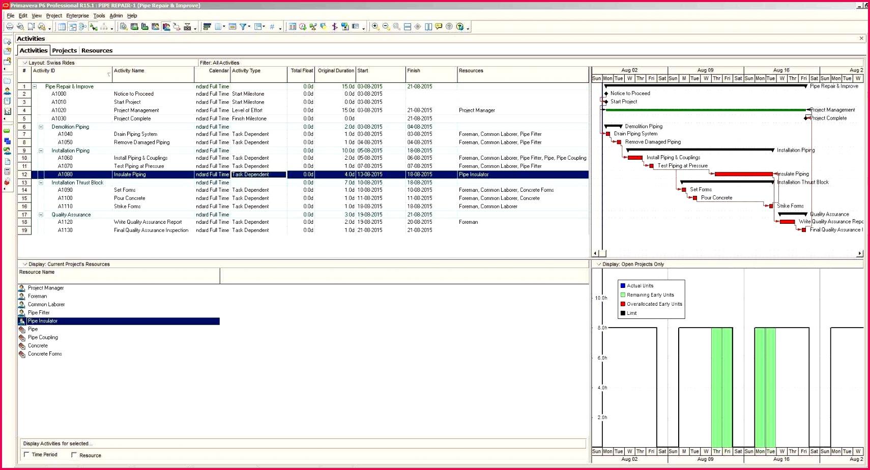 Download by size Handphone Tablet Desktop Original Size Back To Excel Employee Schedule Template