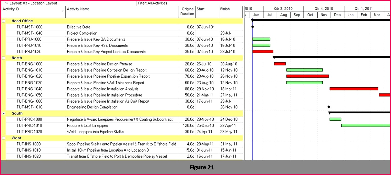 How to Open A Small Business Simple Easy Spreadsheet Real Simple Bud Easy Spreadsheet