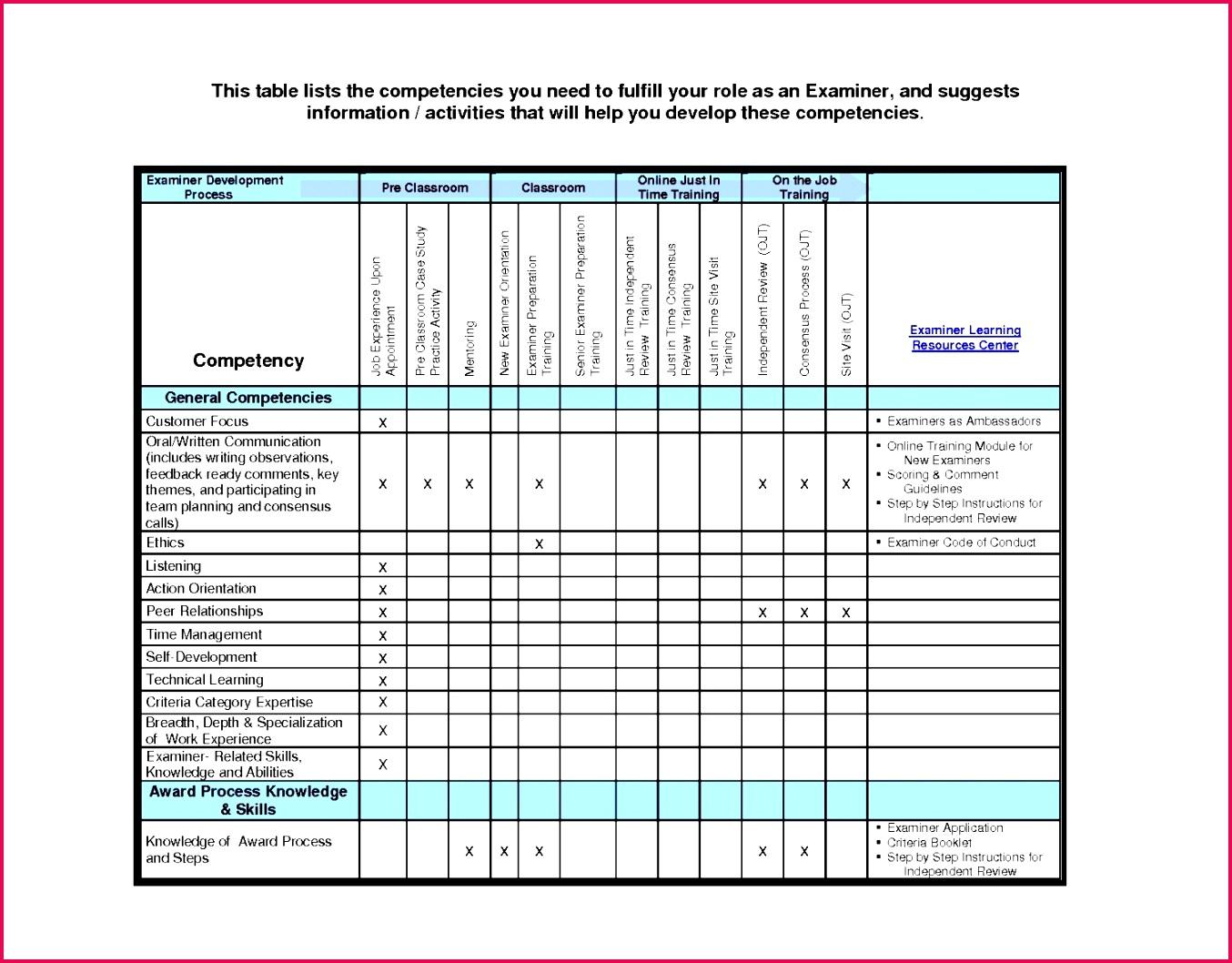 24 Luxury Customer Tracking Spreadsheet Excel