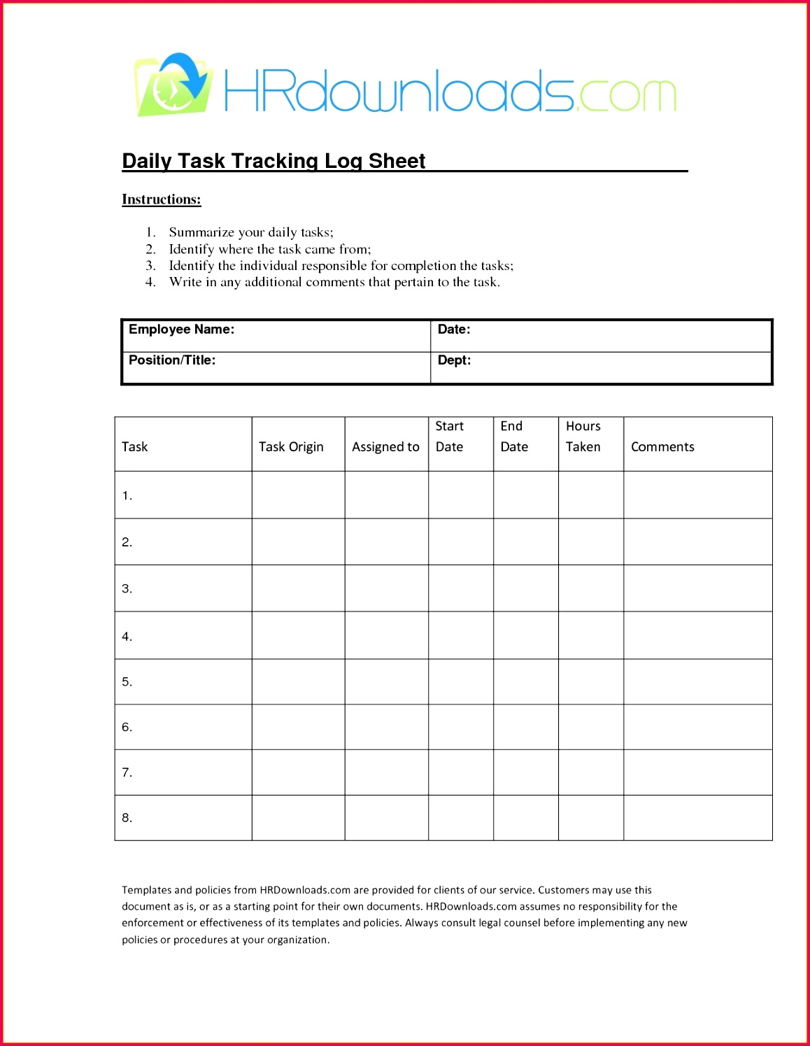 Time Tracking Spreadsheet Excel Free for Spreadsheet Manpower Tracking Excel Spreadsheet Template Papillon