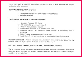 Employee Time Record Sheet Inspiring Sample Beneficiary Certificate Letter Credit New Template