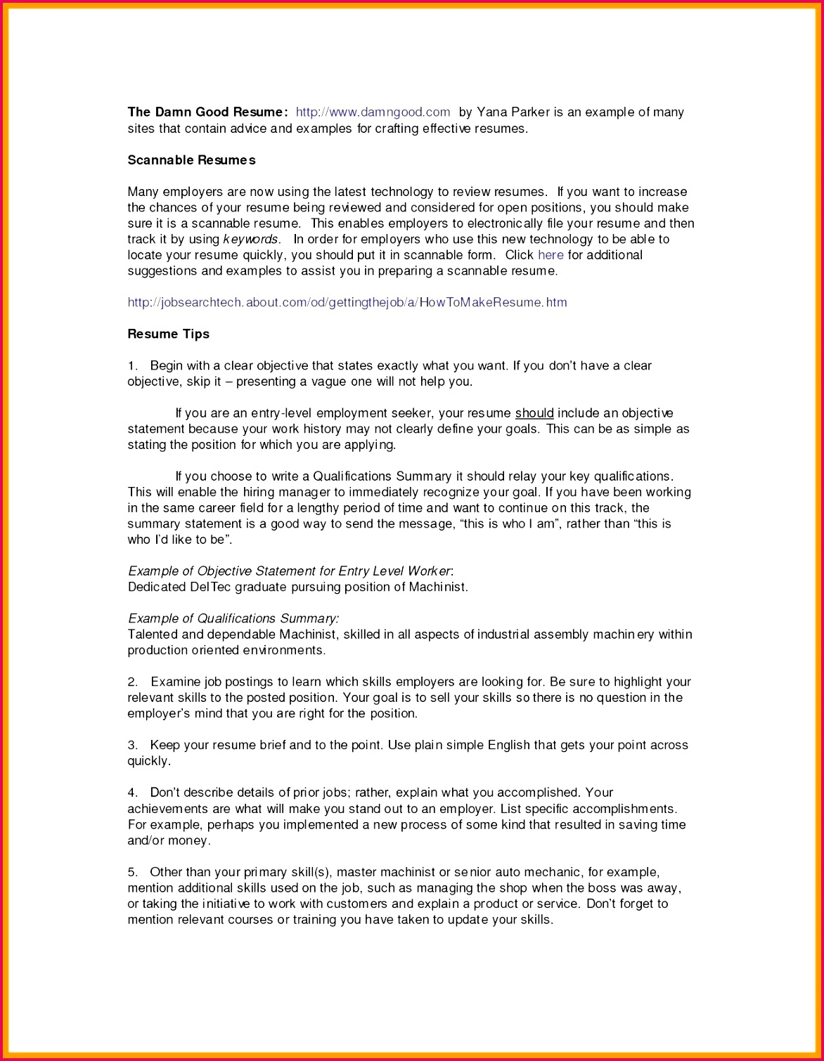 6 employee payroll record template 48796