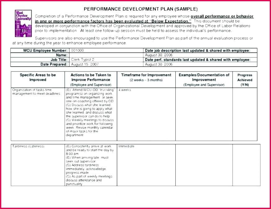 weekly activity schedule template free premium