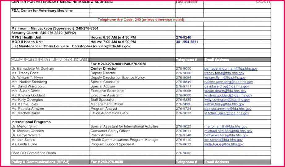 Employee Schedule Template Free Staff Work Schedule Template Lovely Employee Schedule Excel
