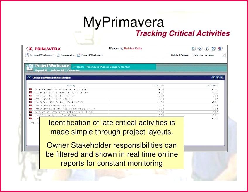 Certification Tracker Template Unique Project Management Certification Unique Buyers Presentation Template Certification Tracker Template New