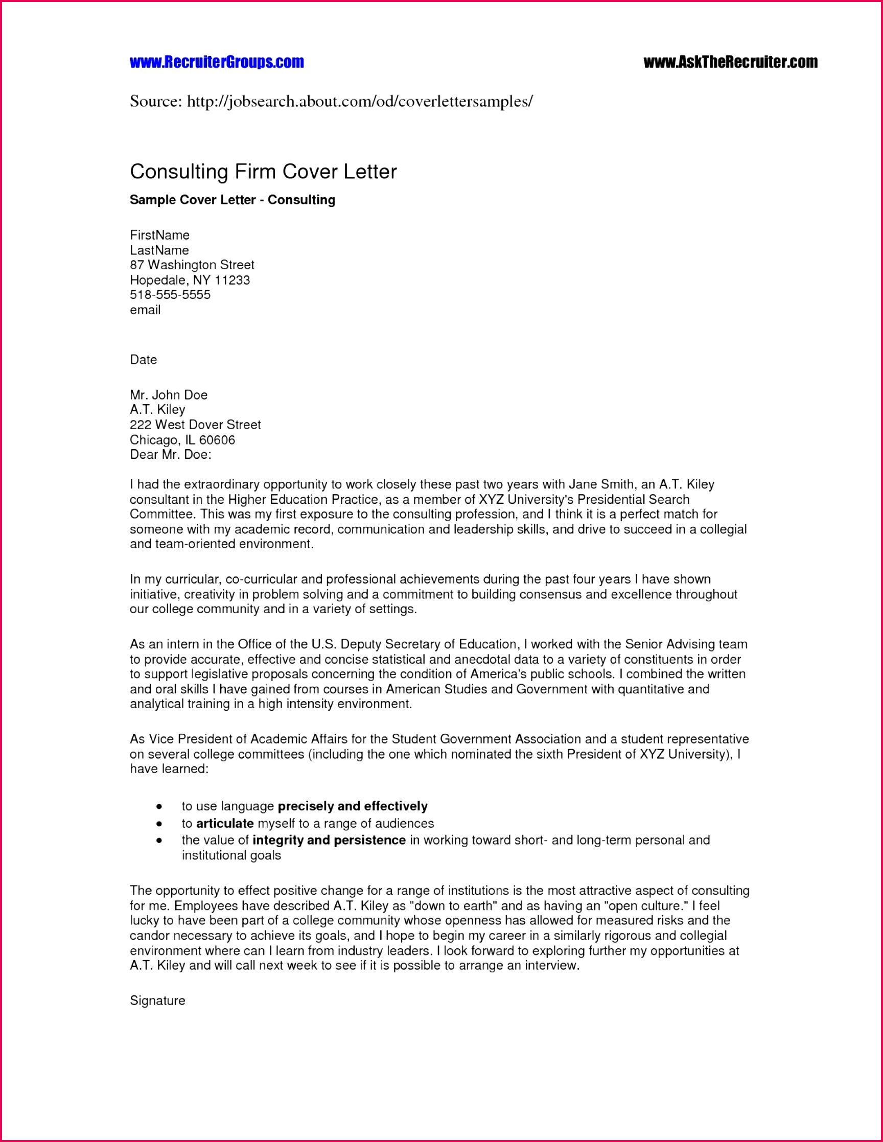 Independent Contractor Form Consulting Contract Lovely Agreement Sample Unique Printable Impressive Pdf California 1099 1920