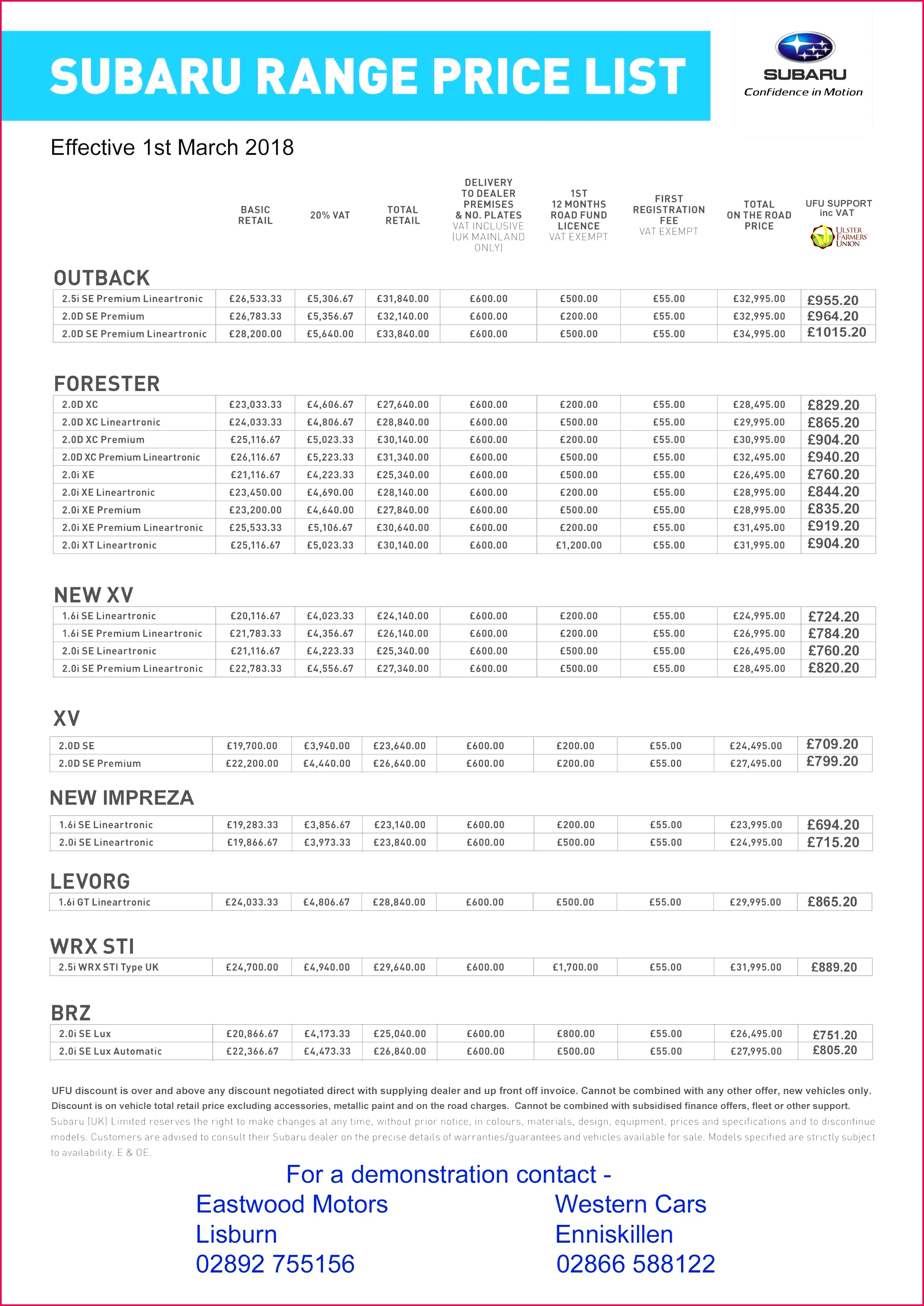 Car Payment Schedule Template Vehicle Maintenance Sheet Template Awesome Vehicle Service Contract