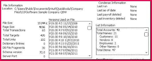 Free Ms Excel Template Unique Client Database Excel Template Unique Microsoft Excel Templates