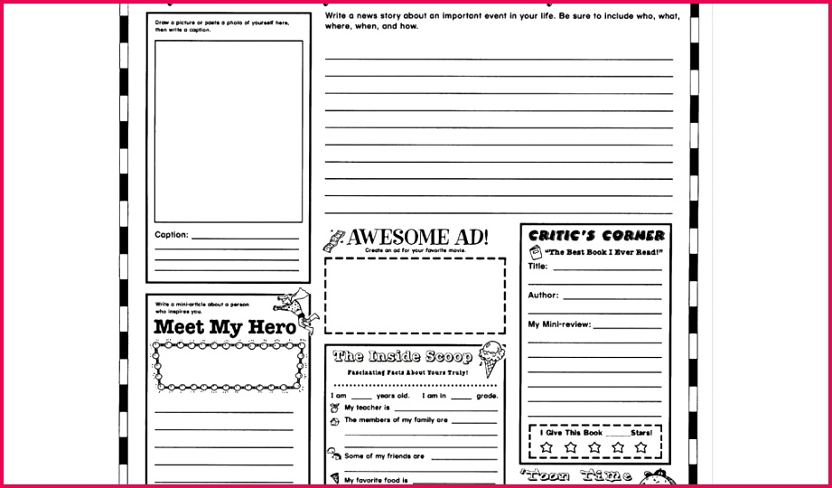 Expense Report Template Excel Inspirational Excel Expense Report Template Download Basic Expense Report Template
