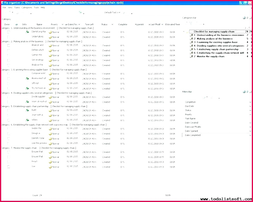 purchase list excel template order checklist template of supply list free purchase word excel templates e