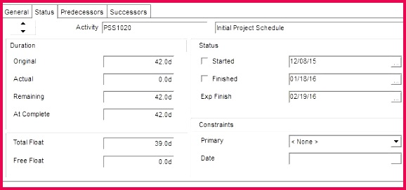 Excel Mailing List Template Inspirational Free Call Sheet Template Awesome Free Bid Sheet Template Fresh