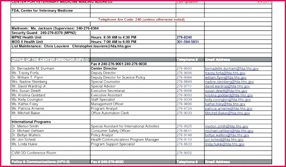 Free Packing List Template New Construction Project Management Templates Excel and Punch List
